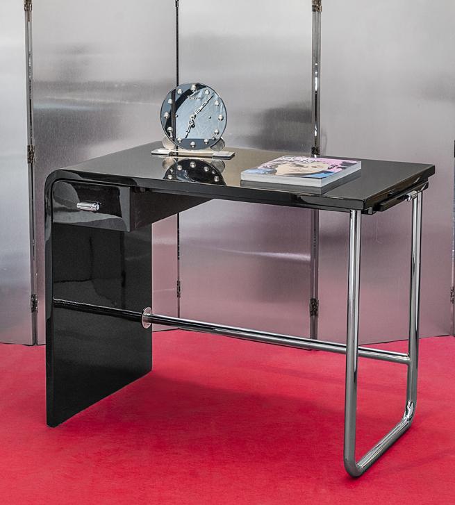 Schreibtisch – Avantgarde-Modell