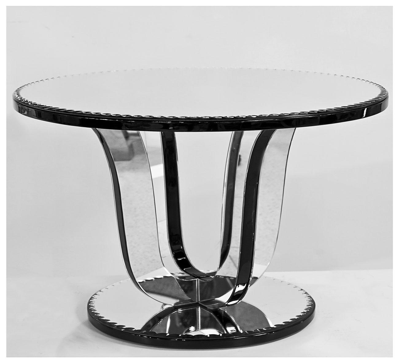 spiegeltisch gu ridon josephs art interior. Black Bedroom Furniture Sets. Home Design Ideas