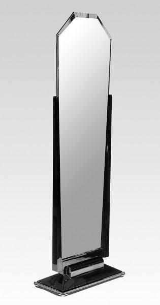 Standspiegel Top-Objekt
