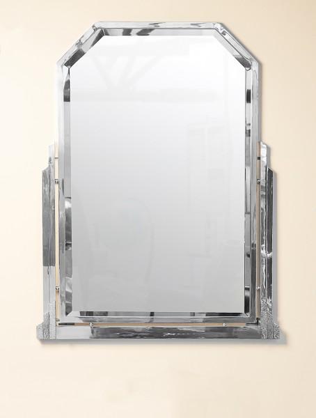 Wandspiegel repräsentativ