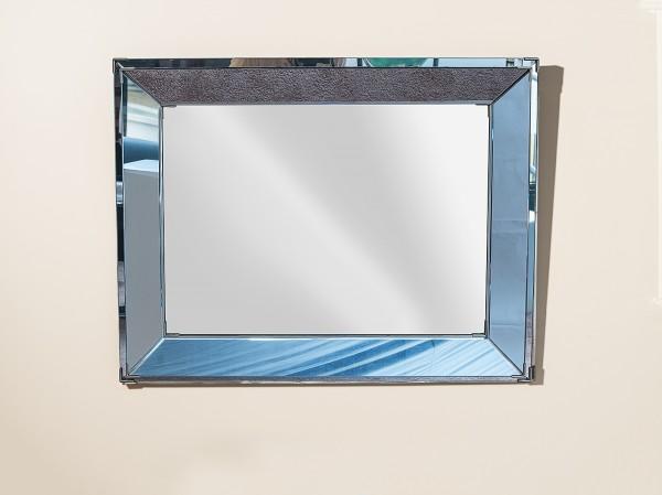 Wandspiegel Querformat