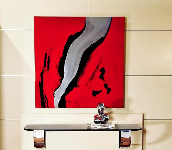 "Bild Thomas Schönauer ""Paintings"""