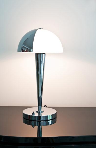 Tischlampe PERZEL